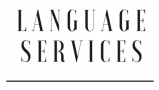 Language-services.pl